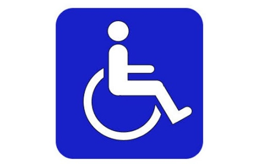 Individuals With Limited Mobility