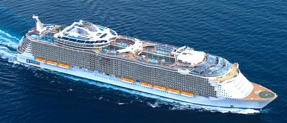 Allure-Cruise