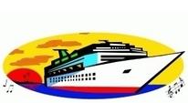 Cruise_Logo